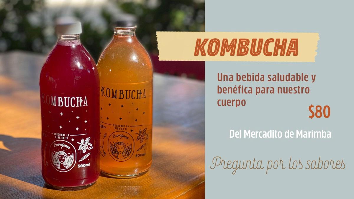 banner-kombucha